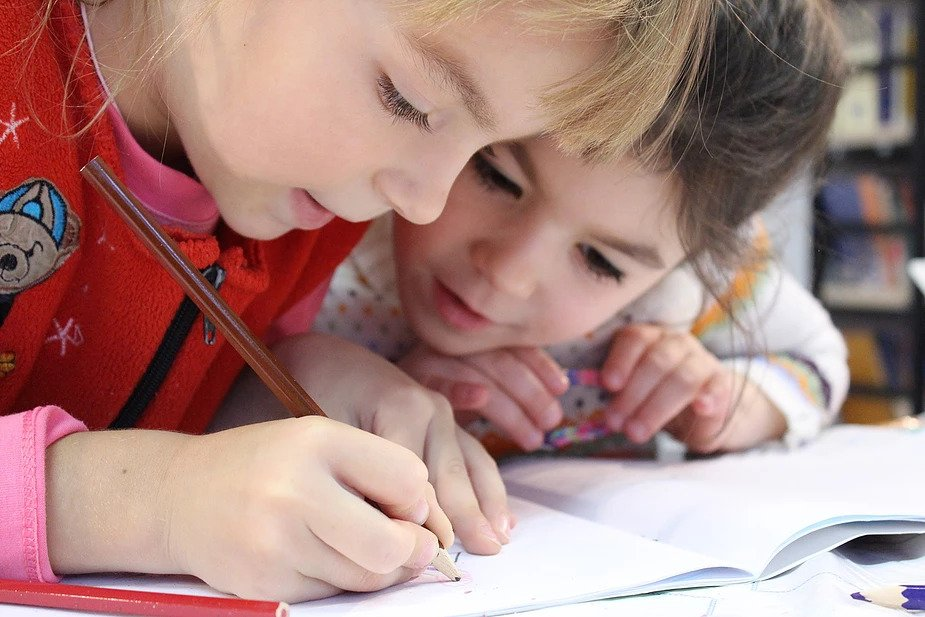Using Graphic Organizers to Boost Reading Comprehension