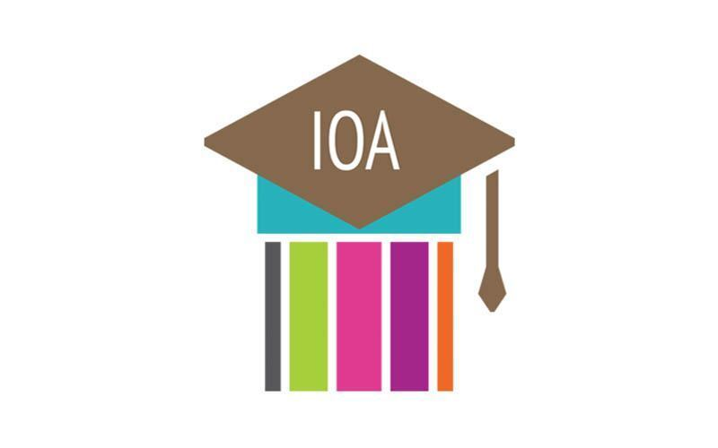 Pros and Cons of the IOA TEFL Certificate